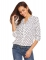 Shirts & Blouses AMH023924_W-2x60-80.