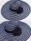 Hats AMQ005107_NB-6x60-80.