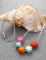 Necklaces AMQ005151_P-4x60-80.