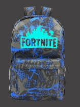 Mochila Toe Dye Fortnite