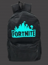 Fortnite Toe Dye Backpack