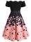 Party Dresses SCV000127_PAT1-2x60-80.