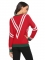 Sweaters AMV005142_R-7x60-80.