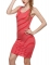 Casual Dresses SV025054_R-4x60-80.