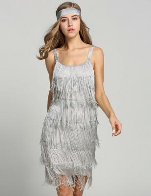 Gatsby Dresses