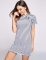 Casual Dresses SVH033196_W-2x60-80.
