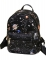 Backpacks SVN031302_B-2x60-80.