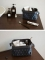 Makeup Bags SVN031406_NB-3x60-80.