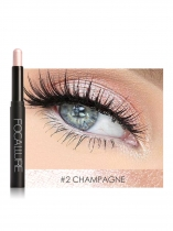 Shimmer Waterproof Long Lasting Natural Eye Shadow Pen