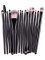 Makeup Brushes SVP031108_1-1x60-80.