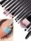 Makeup Brushes SVP031108_1-3x60-80.