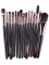 Makeup Brushes SVP031108_2-1x60-80.