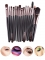 Makeup Brushes SVP031108_2-2x60-80.