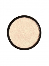 Single Brightening Squeezed Powder Face Shimmer