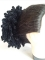 Hair Accessories SVP031187_GR-2x60-80.