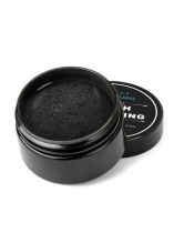 Natural Activated Charcoal Whitening Teeth Powder Oral Care
