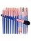 Makeup Brushes SVP031546-1x60-80.