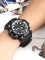 Wrist Watches SVQ031386_11-2x60-80.