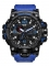 Wrist Watches SVQ031386_3-1x60-80.