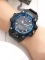 Wrist Watches SVQ031386_5-2x60-80.