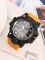 Wrist Watches SVQ031386_6-4x60-80.