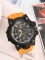 Wrist Watches SVQ031386_6-5x60-80.