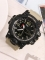 Wrist Watches SVQ031386_7-5x60-80.