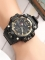 Wrist Watches SVQ031386_9-2x60-80.