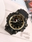 Wrist Watches SVQ031386_9-4x60-80.
