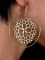 Earrings SVQ031416_11-6x60-80.