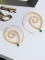 Earrings SVQ031416_3-4x60-80.