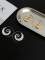 Earrings SVQ031416_9-8x60-80.