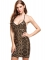 Party Dresses AMH008485_B-3x60-80.