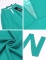 Going Out Dresses AMH008599_FO-7x60-80.
