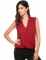 Shirts & Blouses AMH008928_WR-1x60-80.