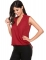 Shirts & Blouses AMH008928_WR-3x60-80.