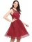 Party Dresses AMH009119_WR-4x60-80.