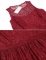Party Dresses AMH009119_WR-6x60-80.