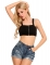 Crop Tops AMH009232_B-4x60-80.
