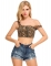 Crop Tops AMH009232_L-2x60-80.