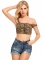 Crop Tops AMH009232_L-3x60-80.