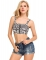 Crop Tops AMH009232_PW-2x60-80.
