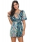 Jumpsuits & Rompers AMH009431_BL-1x60-80.