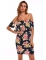 Going Out Dresses AMH009815_DBL-2x60-80.