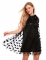 Party Dresses AMH010873_B-2x60-80.