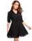 Casual Dresses AMH011076_B-8x60-80.