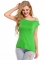 Casual Tops AMH011346_G-3x60-80.