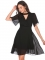 Party Dresses AMH011426_B-6x60-80.