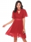 Party Dresses AMH011426_R-3x60-80.