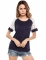 Casual Tops AMH011505_NB-3x60-80.